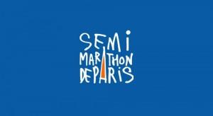 semi-marathon-paris-750x410