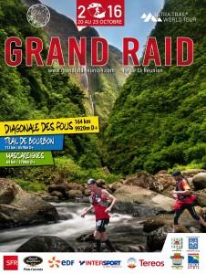 affiche-grand-raid-2016_rl-bd